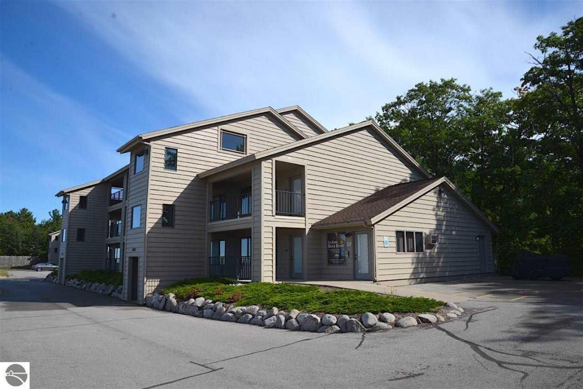 8975 N Bayshore Drive #13, Elk Rapids, MI 49629