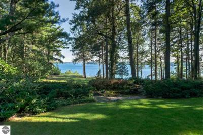 Photo of 9235 North Long Lake Road, Traverse City, MI 49685