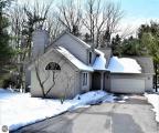 4247 Audubon Drive, Traverse City, MI 49686 photo 1