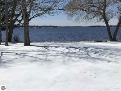 1103 E Lake Mitchell Drive, Cadillac, MI 49601