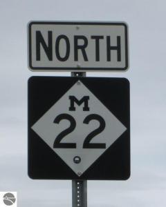 00 E Harbor Highway, Maple City, MI 49664
