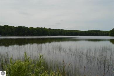 Oak Hollow Drive, Lake Ann, MI 49650