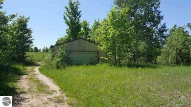 2815 W Long Lake Road, Traverse City, MI 49685