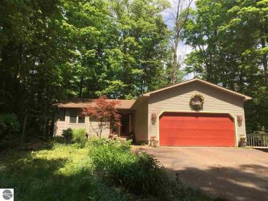 8320 S Outer Drive, Traverse City, MI 49685