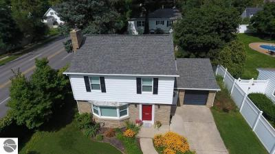 Photo of 628 Sixth Street, Traverse City, MI 49686