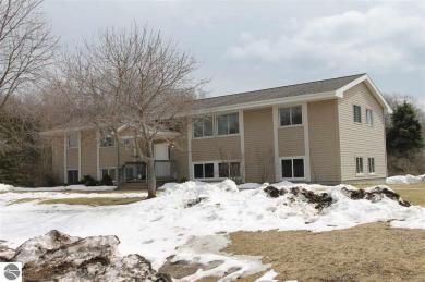 1775 Apartment Drive, Traverse City, MI 49696