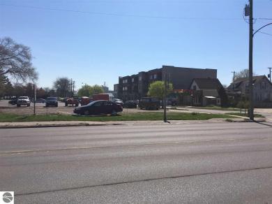 404 N Division Street, Traverse City, MI 49684