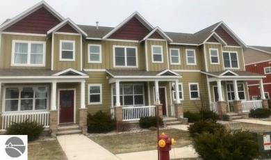 10621 Waterford Road #A, Traverse City, MI 49684