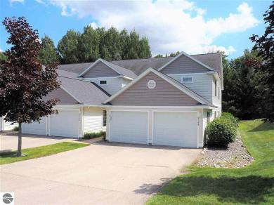 Northern Michigan Real Estate and Homes for Sale