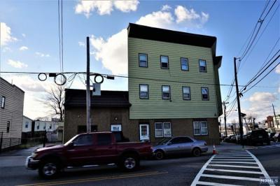 Photo of 1021-23 Paterson Plank Rd, North Bergen, NJ 07047