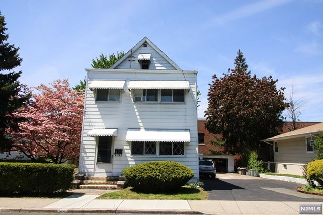 39 Wall St, East Rutherford, NJ 07073
