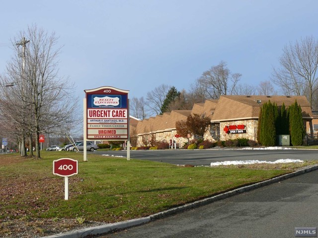 400 State Route 10, Randolph Township, NJ 07869