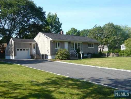112 Ehret Ave, Harrington Park, NJ 07640