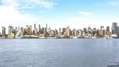 Photo of 1000 Ave At Port Imperial #107 (th), Weehawken, NJ 07086