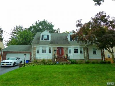 Photo of 52 9th St, North Arlington, NJ 07031