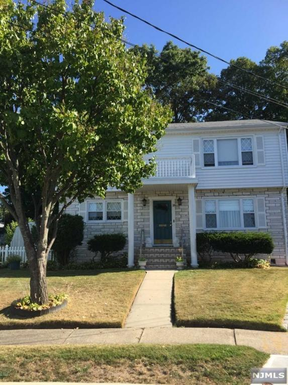 18 Underhill Court, Nutley, NJ 07110