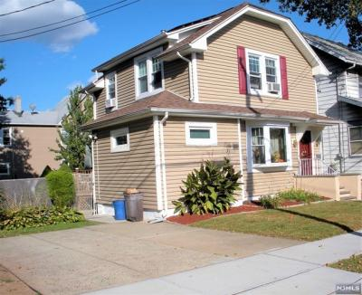 Photo of 42 Arlington Blvd, North Arlington, NJ 07031