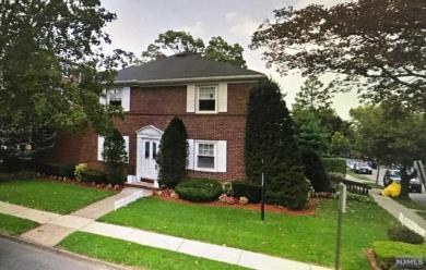128 Union Ave, Rutherford, NJ 07070