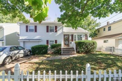 Photo of 24 Truman Rd, North Arlington, NJ 07031