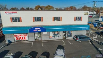Photo of 400 W Route 46, South Hackensack, NJ 07606