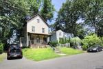 150 E Linden Ave, Dumont, NJ 07628 photo 0