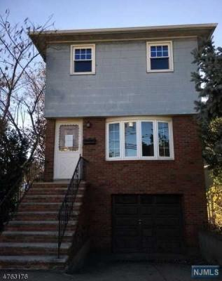 Photo of 21 Crystal St, North Arlington, NJ 07031