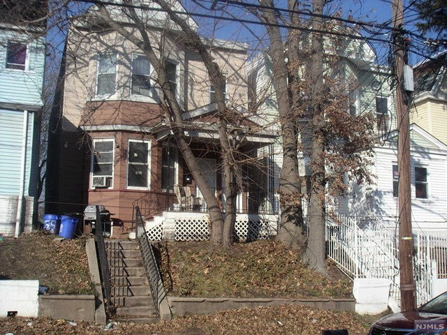 159 Myrtle Avenue, Irvington, NJ 07111