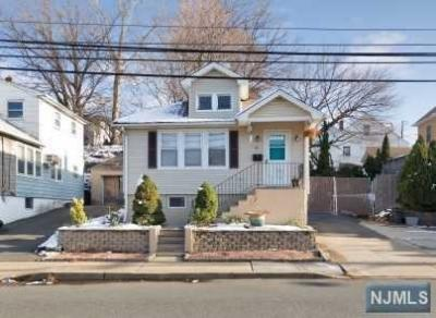 Photo of 112 River Rd, North Arlington, NJ 07031