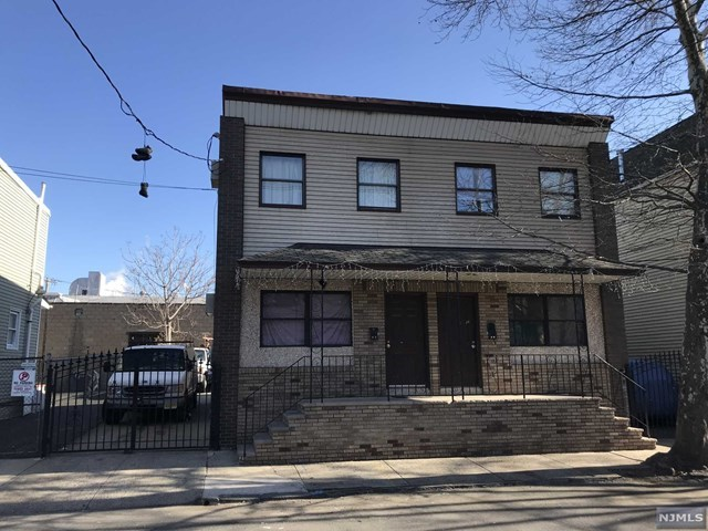 20-22 Vincent Street, Newark, NJ 07105