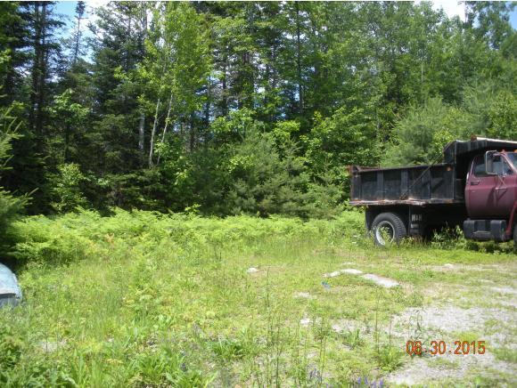 3 White Fawn Trail, Dalton, NH 03598