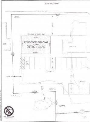 52 West Broadway, L-008, Derry, NH 03038
