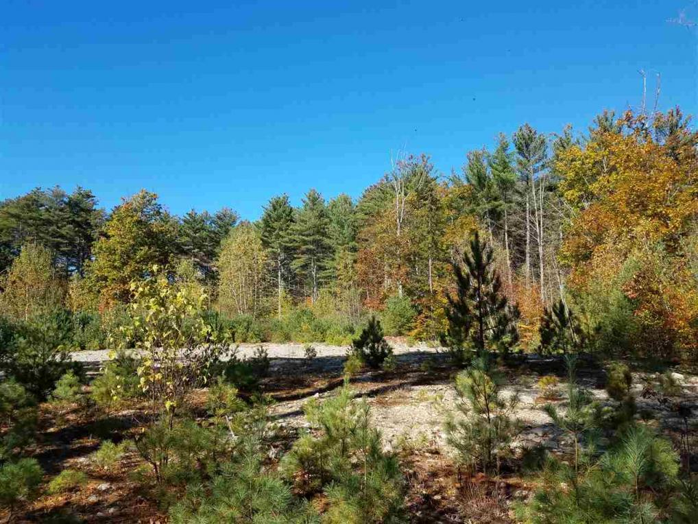97 Route 28, Ossipee, NH 03864