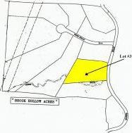 3 Horne, Belmont, NH 03220