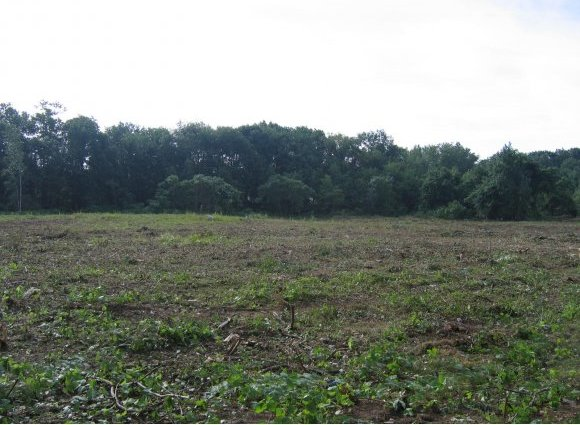 43 Crystal #Lot#3 C108, Derry, NH 03038