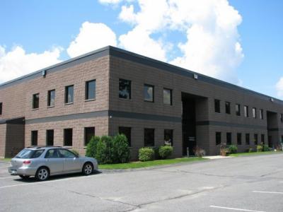 Photo of 6 Merrill Industrial, Hampton, NH 03842