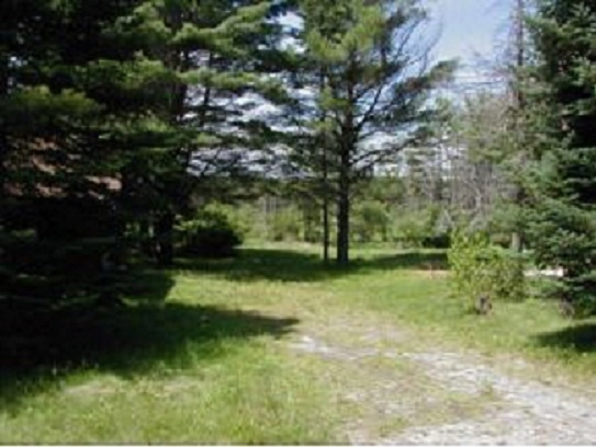 155 Goose Pond Rd, Canaan, NH 03741