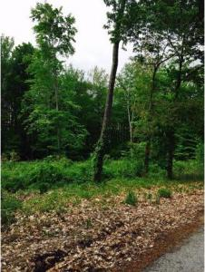 00 Sunset Hill Rd, Meredith, NH 03253