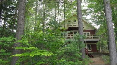 60 Windy Point Road, Wakefield, NH 03872