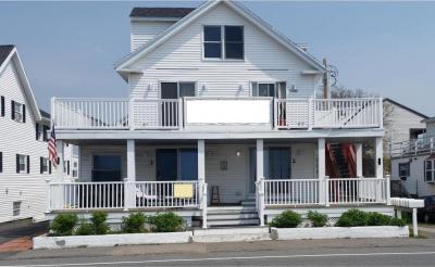 Photo of 487 Ocean Blvd, Hampton, NH 03842