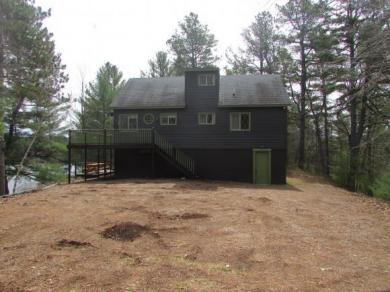 27 Windy Point, Wakefield, NH 03872