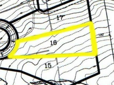 Lot 13-16 Pender Rd, Northwood, NH 03261