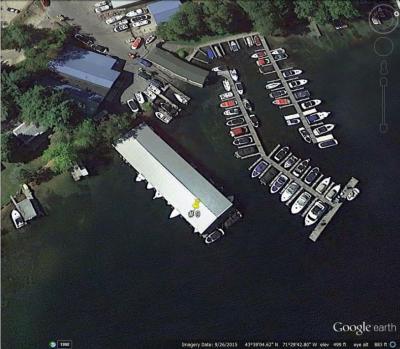 Photo of 9 E Bayshore #9, Meredith, NH 03253