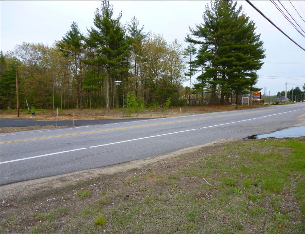MLS #4497774 - 355 Route 108, Somersworth, NH 03878