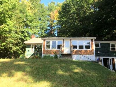 Photo of 38 Meadow St, Wakefield, NH 03872