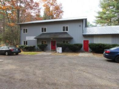 11 Scrabble Road, Brentwood, NH 03833