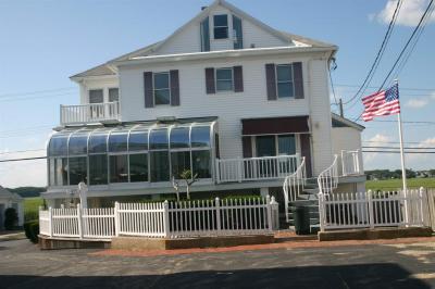Photo of 435 Ocean, Hampton, NH 03842