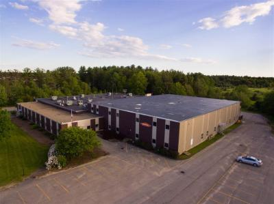 Photo of 74 Industrial Park Road, Dover, NH 03820