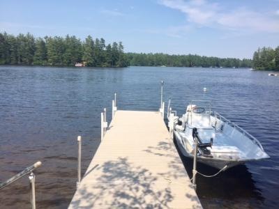 Photo of 395 Pinewood Shores, Wakefield, NH 03830