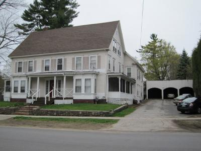 Photo of 23 Gale, Laconia, NH 03246