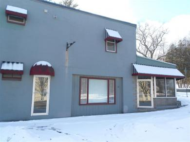 205 N State, Concord, NH 03301